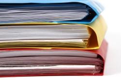 Сбор документов для приватизации