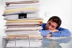 Документы для оформления собственности