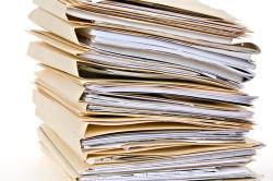 Необходимые документы для регистрации договора дарения квартиры