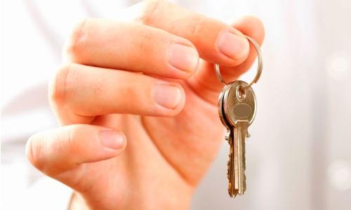 Наследование квартиры по завещанию
