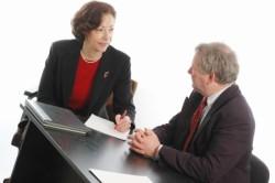 Свидетельские показания для подтверждения права наследования