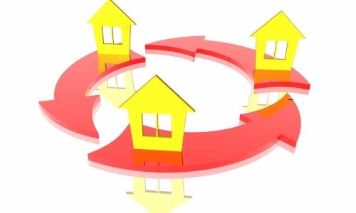Обмен квартирами по договору