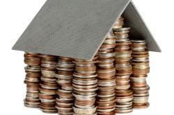 Налог на наследуемую недвижимость