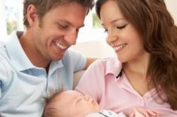 Родственные связи при разделе наследства