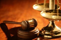 Судебное решение о законности наследования
