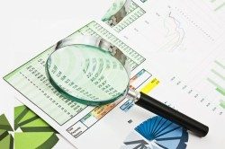 Оценка наследуемых ценных бумаг
