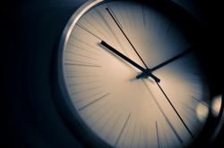 Исчисление срока давности фактического владения недвижимостью