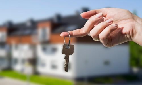 Получение квартиры в собственность
