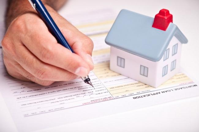 Оформление документов на обмен квартирами