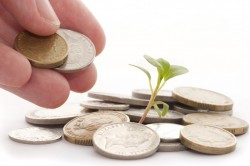 Право на получение сбережений