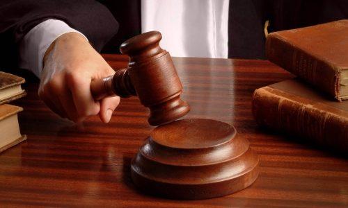 Суд по восстановлению  срока для принятия наследства