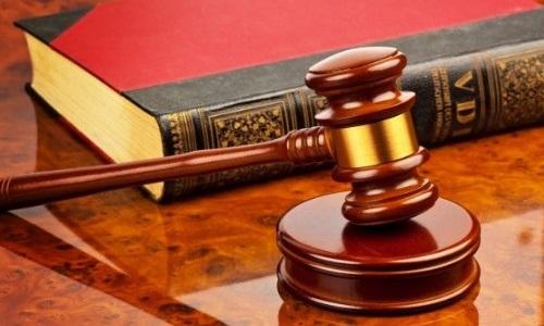 Установление факта родственных отношений через суд