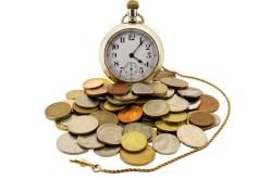 Определение времени открытия наследства