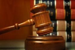 Подача долговой претензии в суд