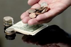 Оплата государственной пошлины при вступлении в наследство