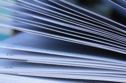 Документы для приватизации