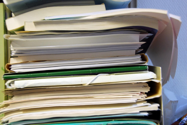 Документы необходимые для приватизации