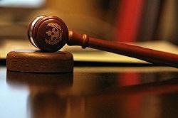 Получение наследства по решению суда