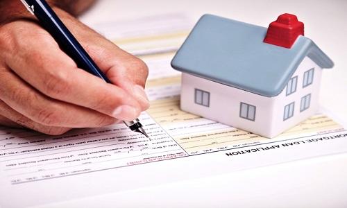 Получение права на собственность в коммуналке