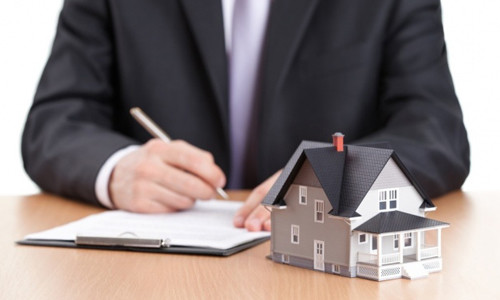 Приватизация квартиры - непростая процедура