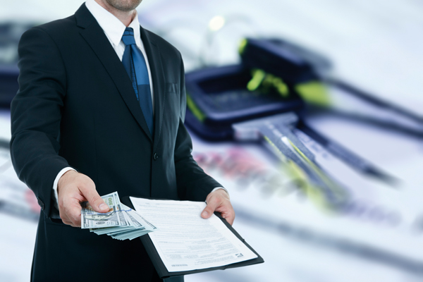 Какие налоги платят при вступлении в наследство дома