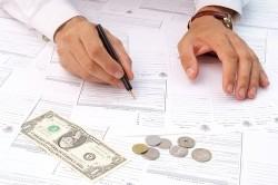 Взыскание долгов с наследников