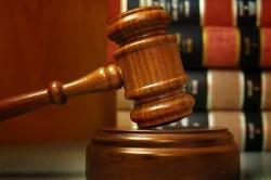 Установление права на наследование через суд