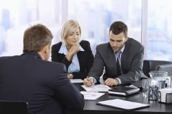 Процесс рассмотрения недействительности завещания