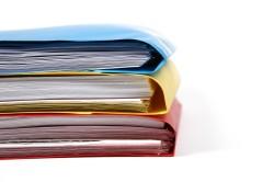 Необходимые документы для завещания