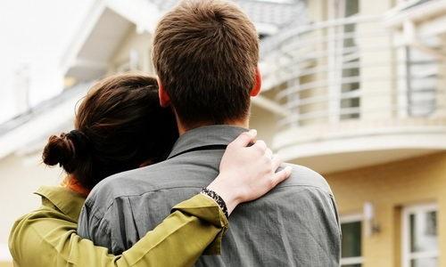 Кто по закону может оспорить завещание на квартиру