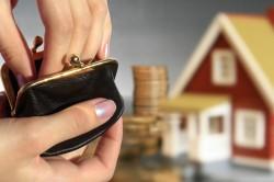 Выплата налога на квартиру в наследство