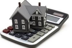 Расчет налога при дарении квартиры