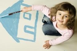 Право несовершеннолетнего оспорить завещание