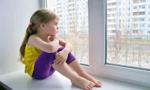 Отказ от приватизации квартиры несовершеннолетнего ребенка