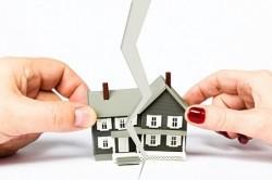 Плюсы и минусы приватизация квартиры в Москве