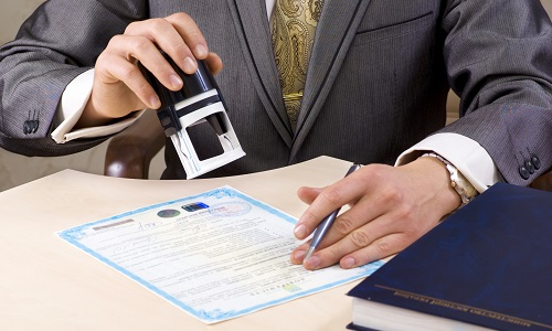 признание права собственности на имущество в порядке наследования - фото 2