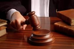 Оспаривание завещания в судебном порядке