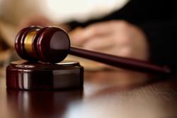 Решение суда о недействительности завещания