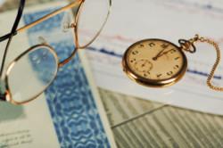 Какой день считается временем открытия наследства?
