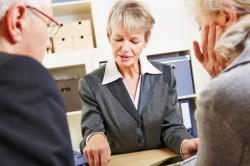 Регистрациня дарственной в регистрационной палате