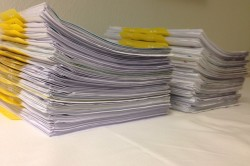 Документы для приватизации гаража