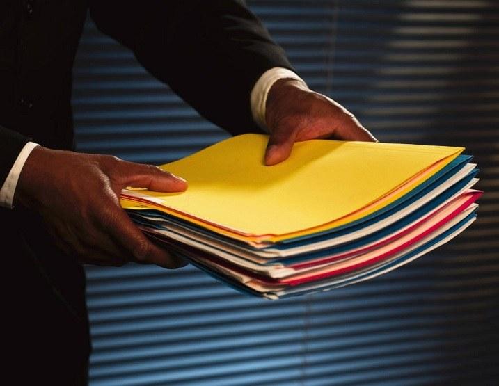 Документы необходимые для продажи квартирной доли