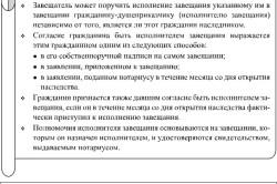 Справка из психоневрологического диспансера для завещания Справка из травмпункта 5-я Чоботовская аллея