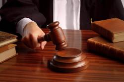 Оспаривание дарственной в суде